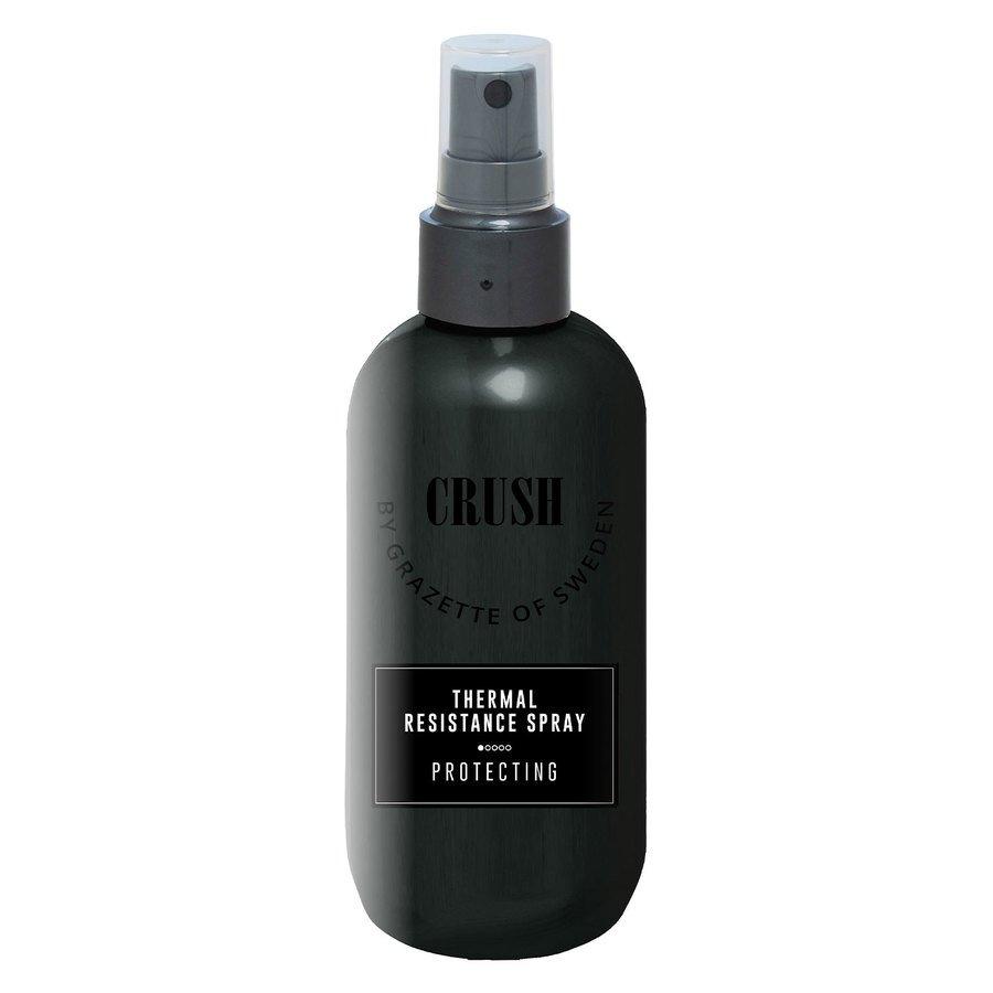 Crush Thermal Resistance Spray 200 ml