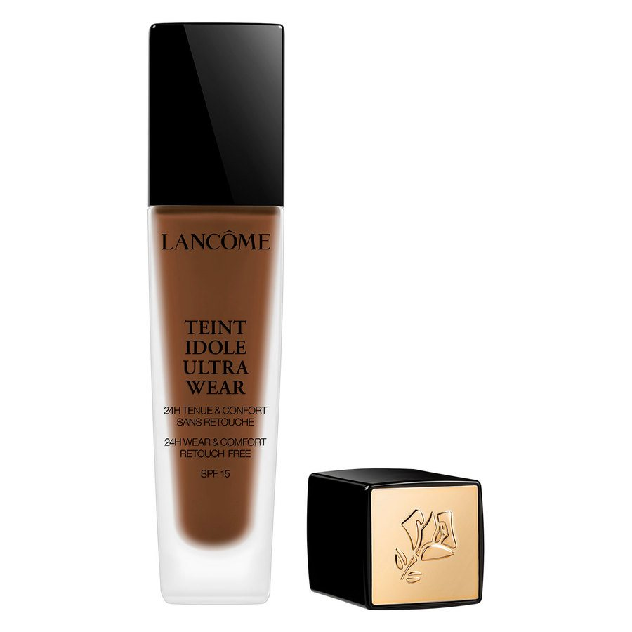 Lancôme Teint Idole Ultra Wear Foundation, #13 3 (30 ml)