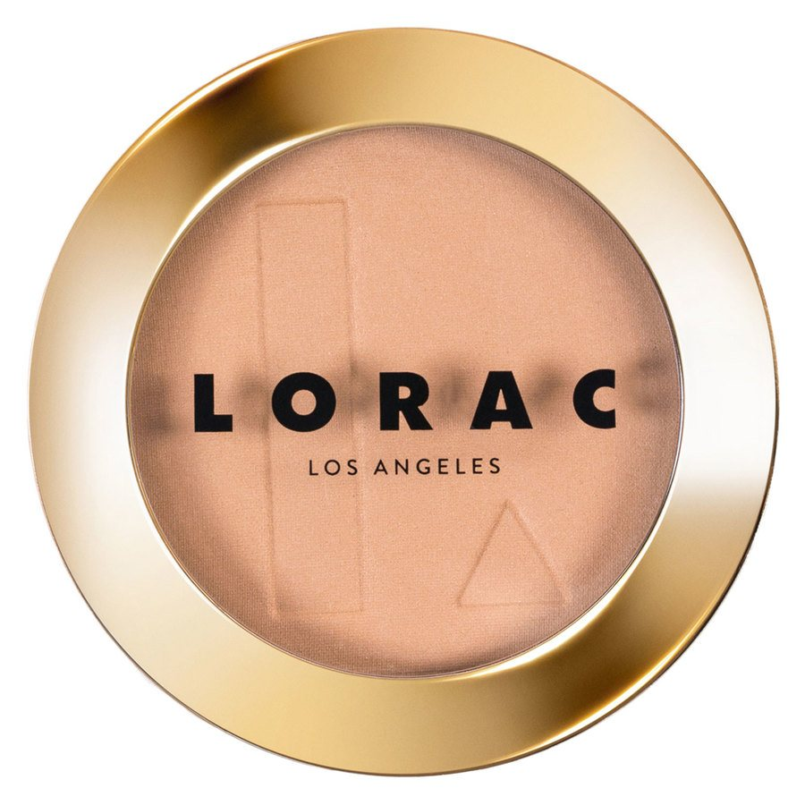 Lorac TANtalizing Bronzer Pool Party, 8,5g