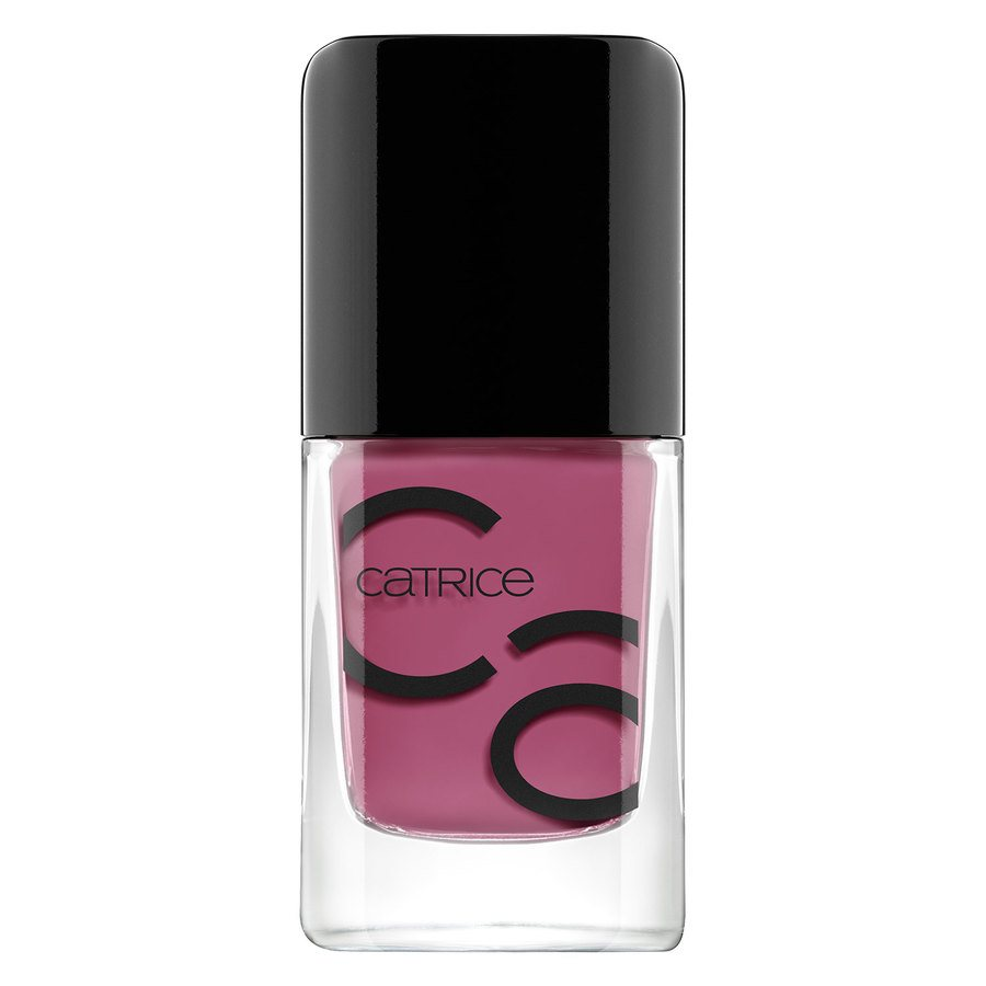 Catrice Iconails Gel Lacquer, 103 Mauve On! 10,5 ml