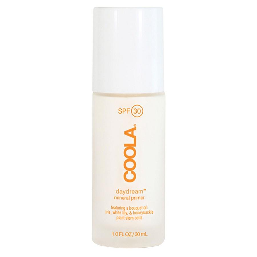 Coola Makeup Daydream Mineral Primer SPF30 (30 ml)