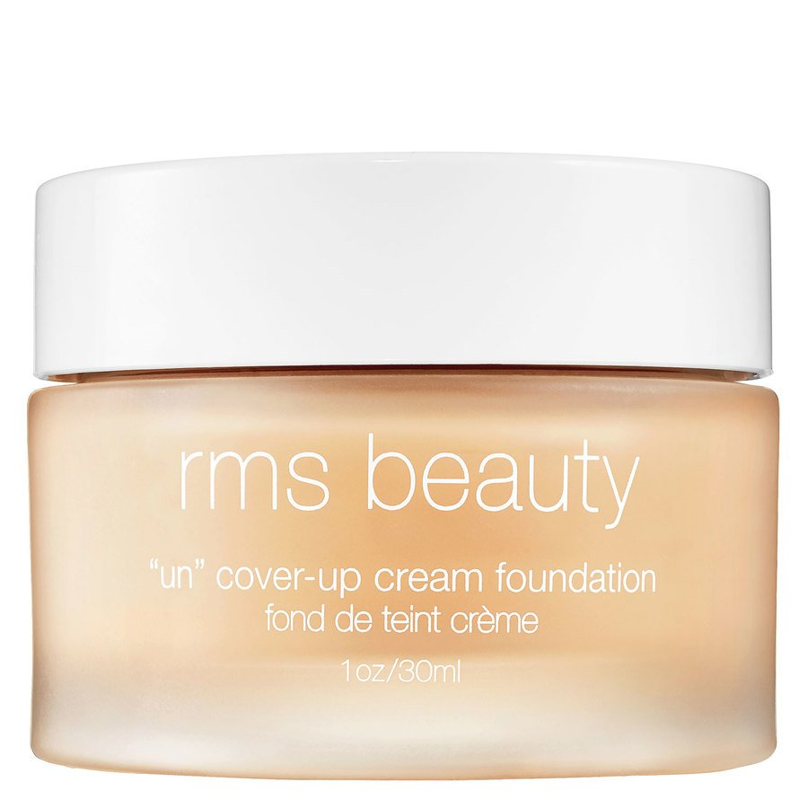 RMS Beauty Un Cover-Up Cream Foundation, #33 (30 ml)