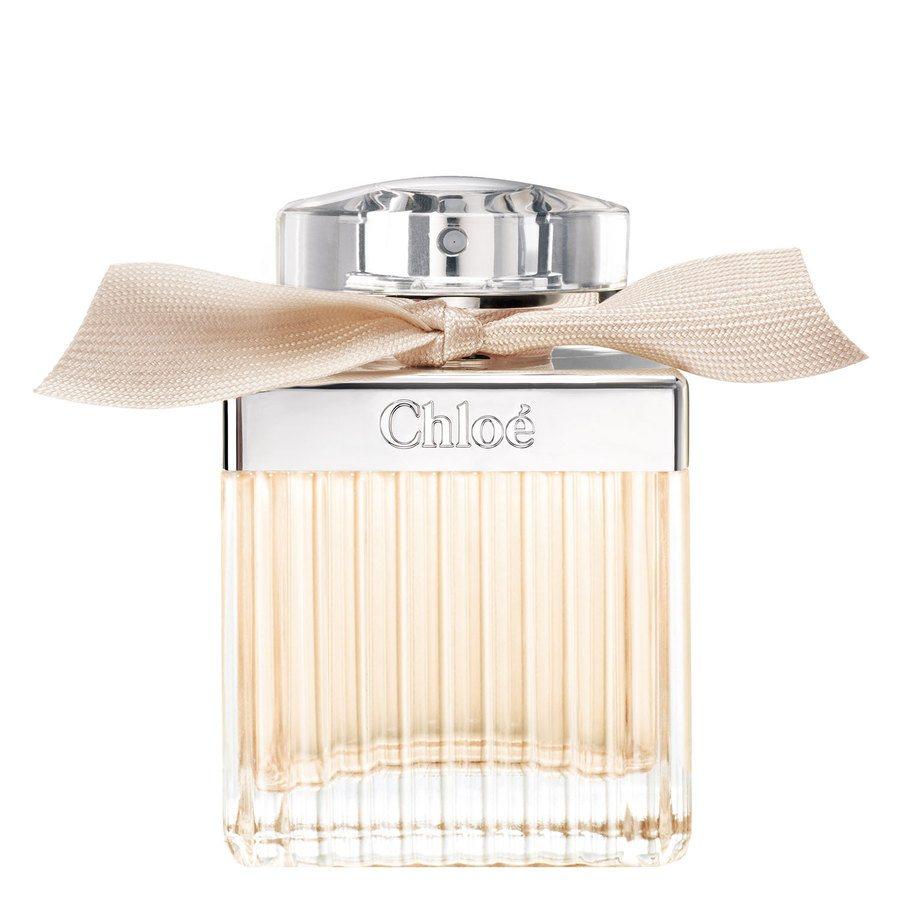 Chloé Signature Eau De Parfum (75 ml)