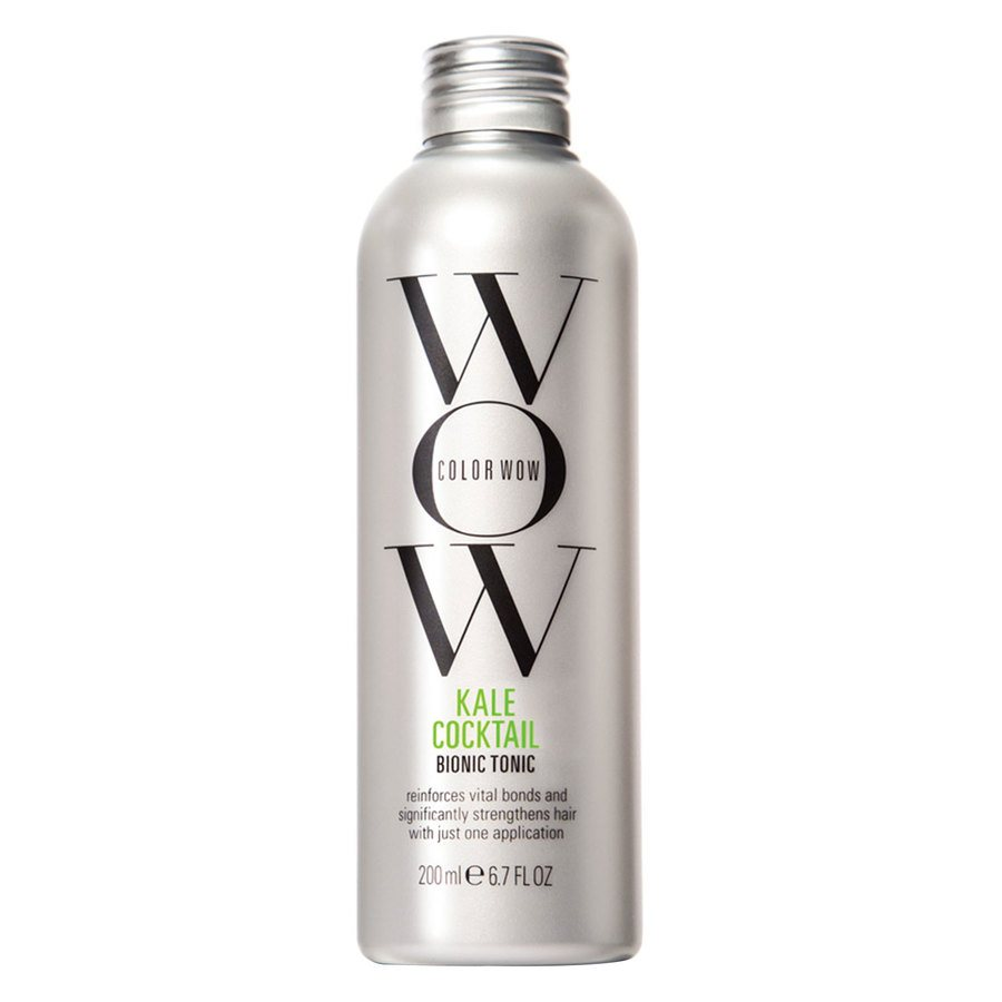 Color Wow Kale Cocktail Bionic Tonic (200 ml)
