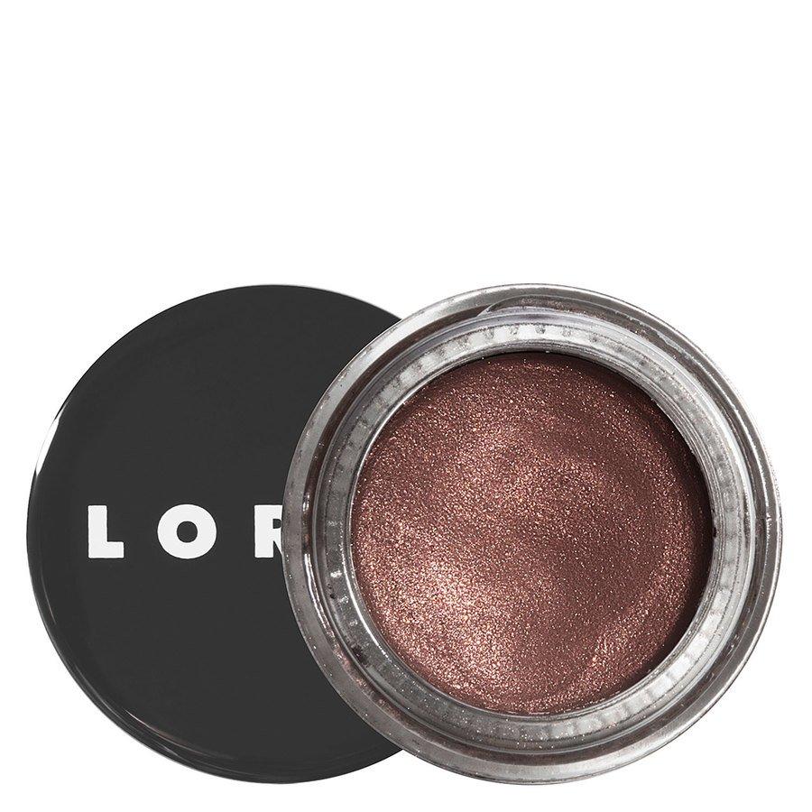 Lorac Lux Diamond Cream Eyeshadow Velvet 5,5g