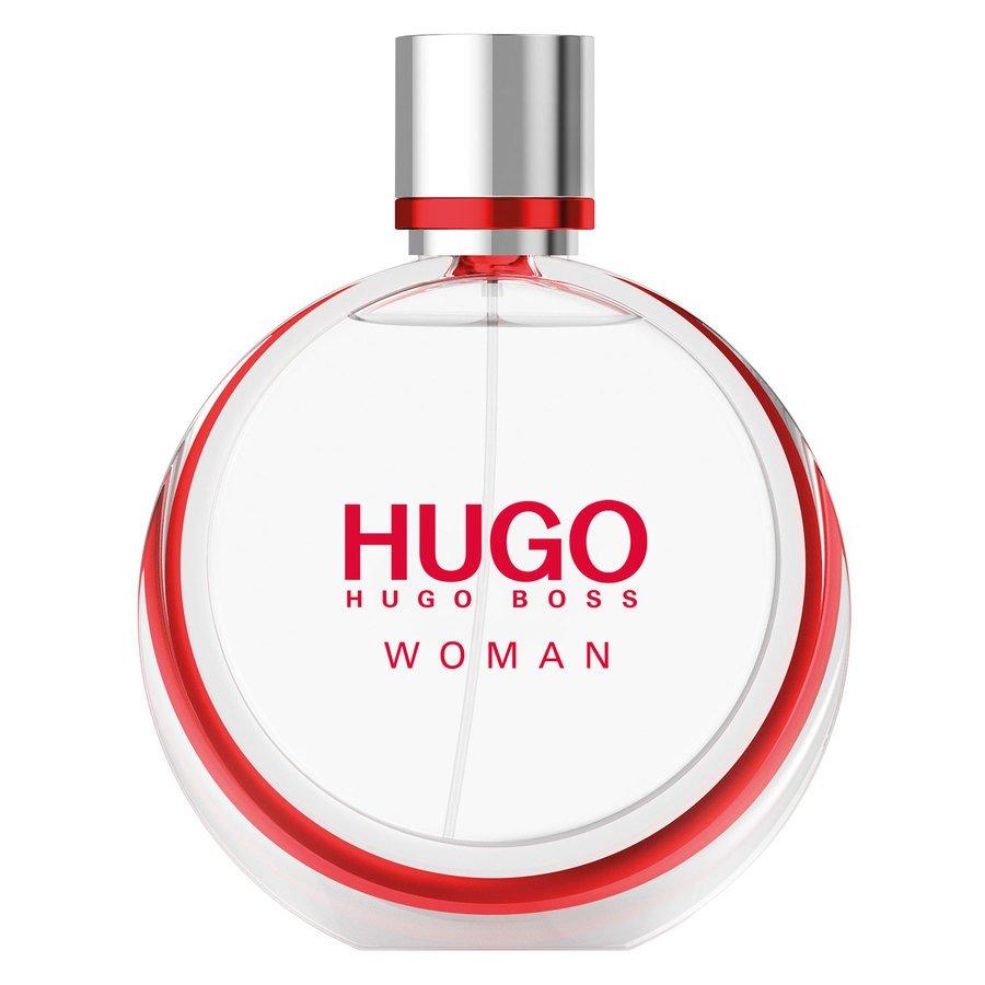 Hugo Boss Hugo Woman Eau De Parfum (50 ml)