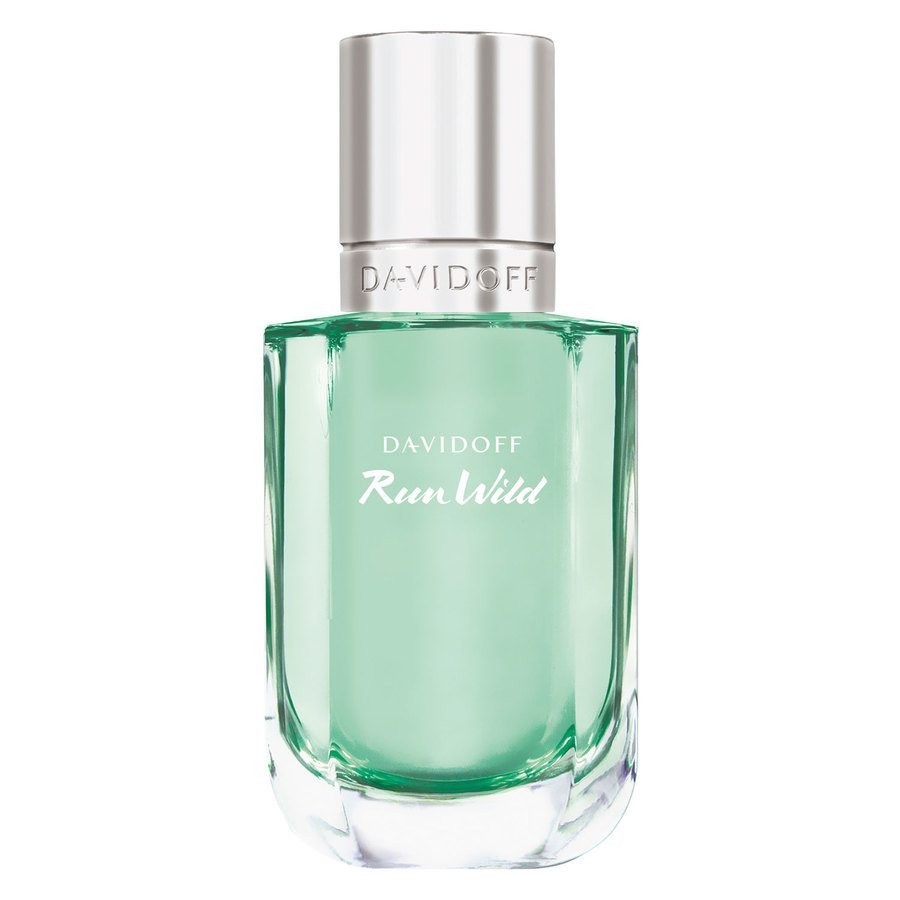 Davidoff Run Wild Woman Eau De Toilette (30 ml)