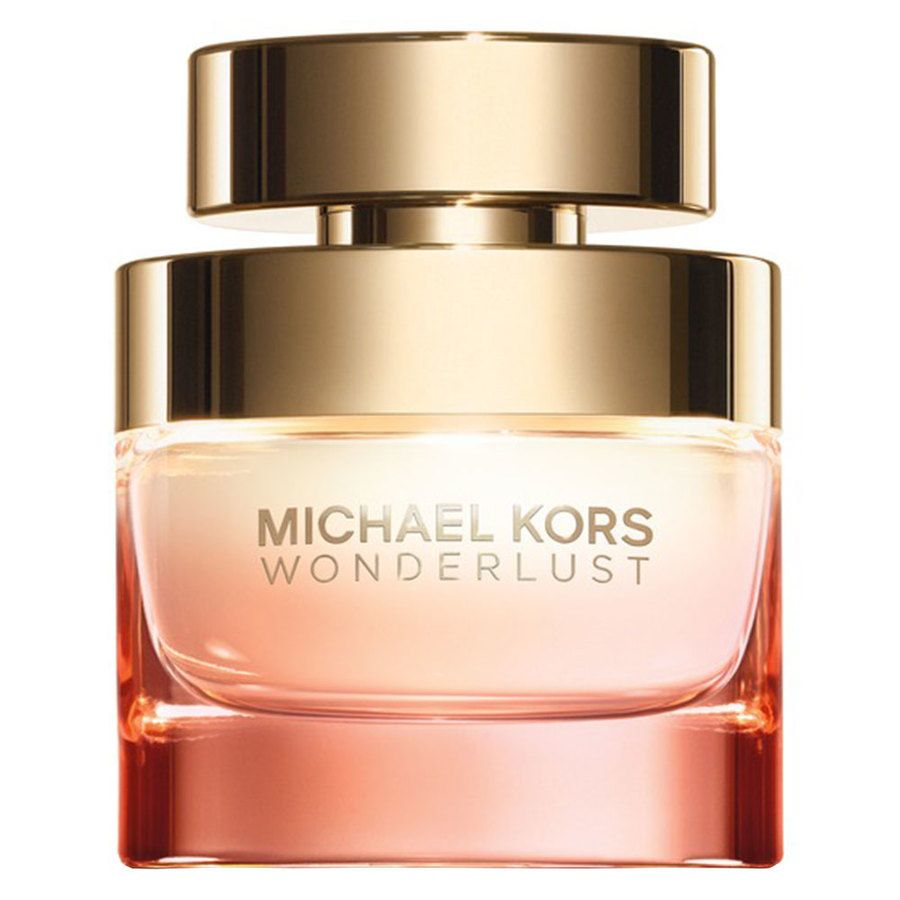 Michael Kors Wonderlust Eau de Parfum (50 ml)