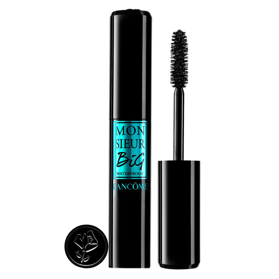 Lancôme Monsieur Big Mascara Waterproof (10 ml)