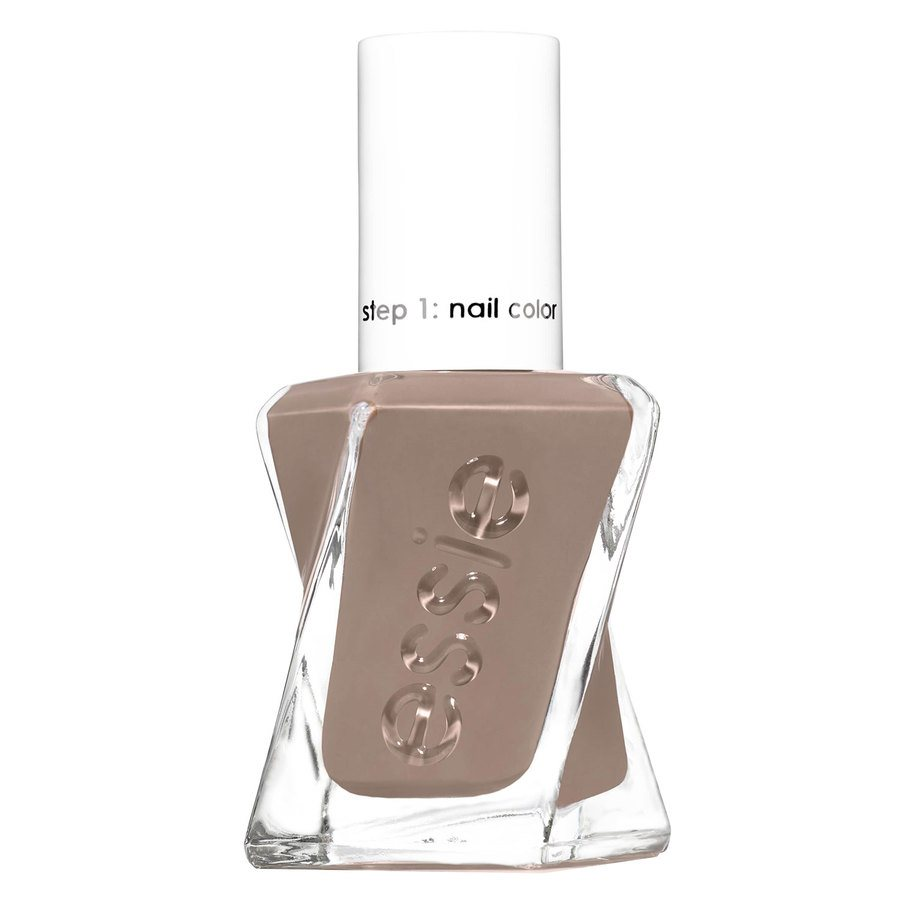Essie Gel Couture, #526 Wool Me Over (13,5 ml)