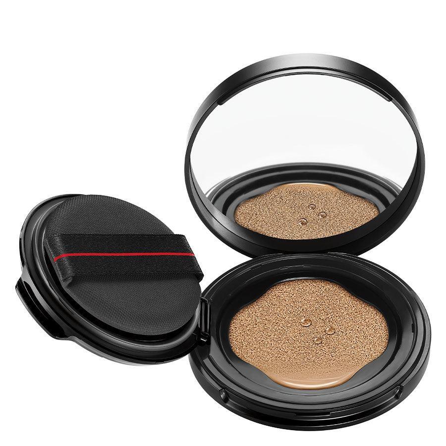 Shiseido Synchro Skin Self Refreshing Cushion Compact, #310 Silk (13 ml)