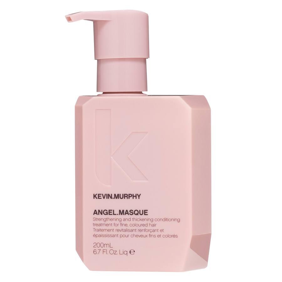 Kevin Murphy Angel.Masque (200 ml)