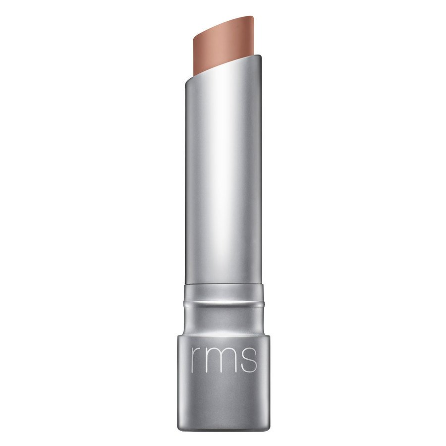 RMS Beauty Wild With Desire Lipstick, Breathless (4,5 g)