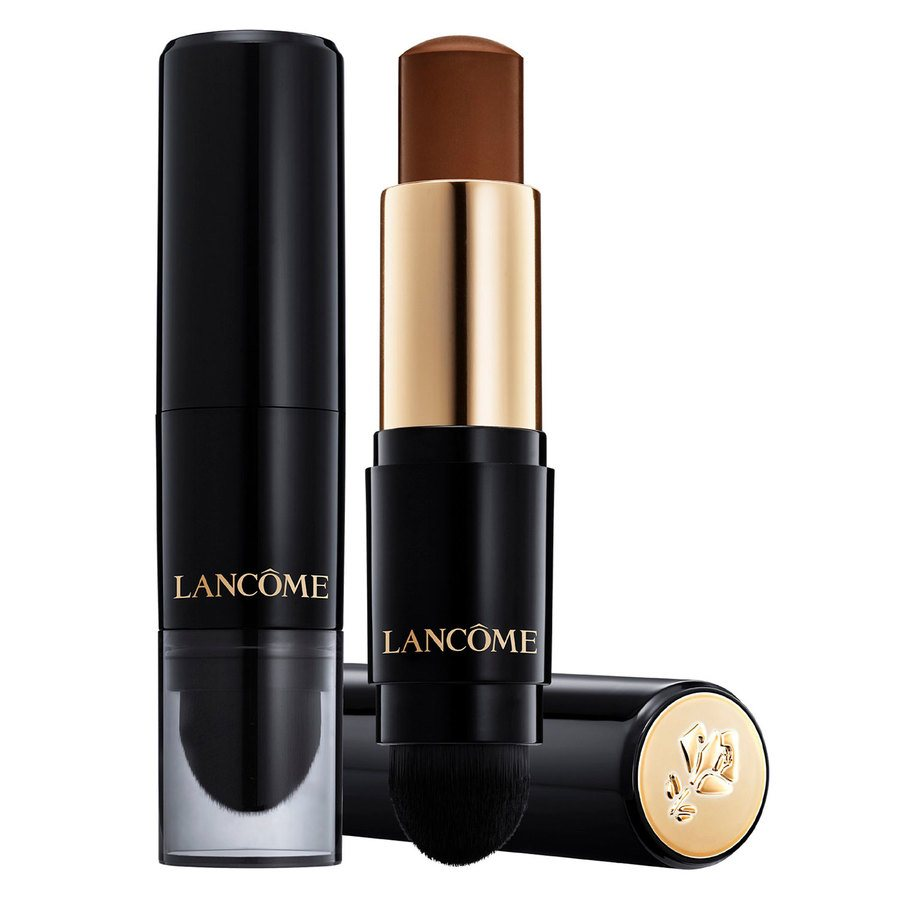 Lancôme Teint Idole Ultra Wear Foundation Stick, 14 Brownie 9 g