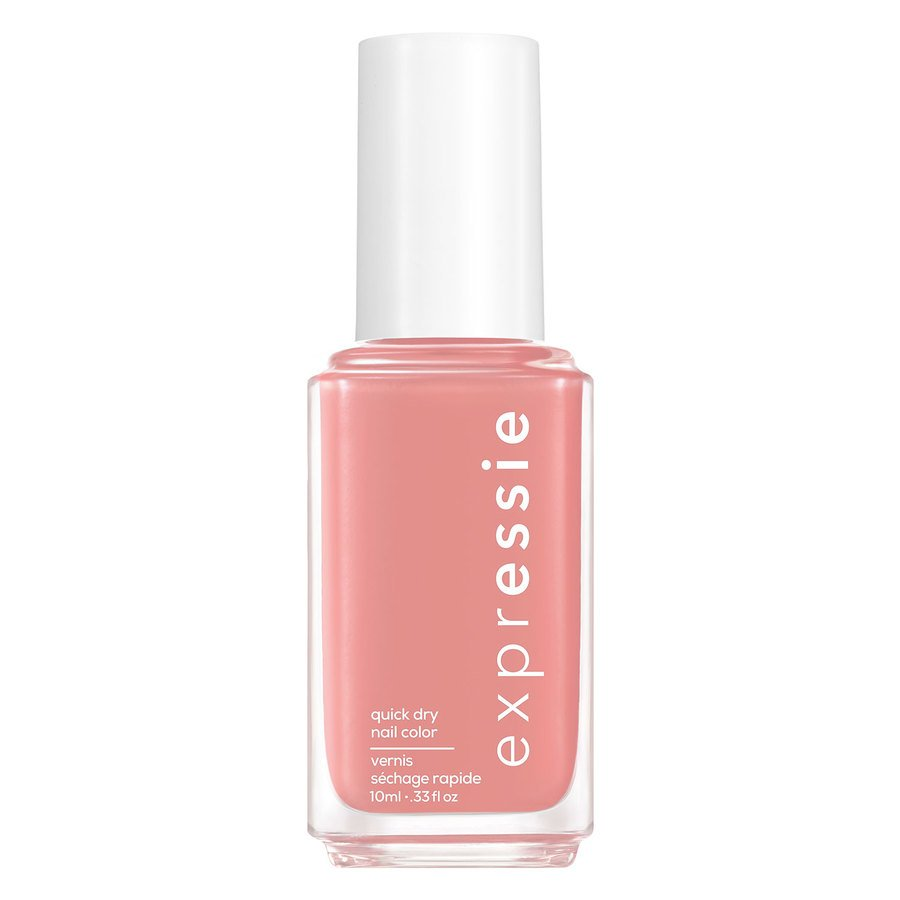 Essie Expressie, 10 Second Hand, First Love (10 ml)