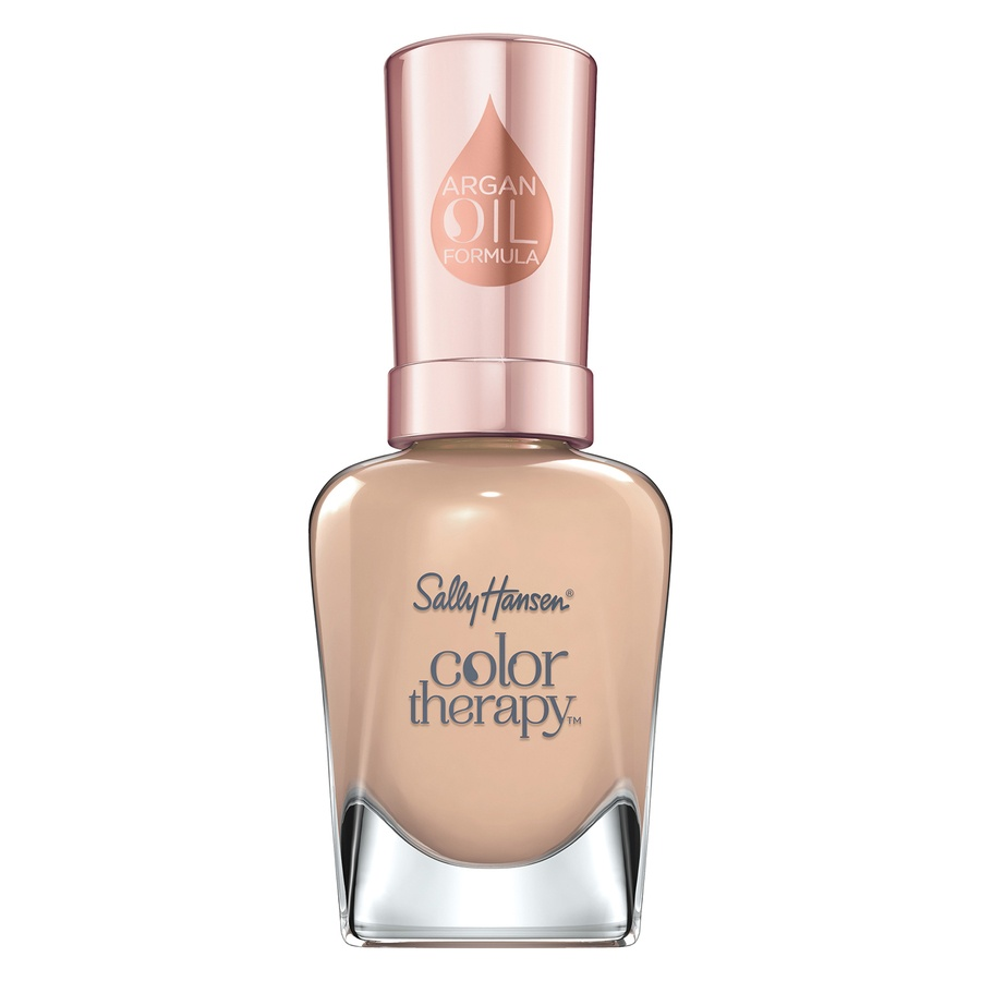 Sally Hansen Color Therapy, #180 Chai On Life (14,7ml)