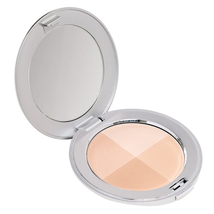 Sensai Cellular Performance Pressed Powder (8 g)