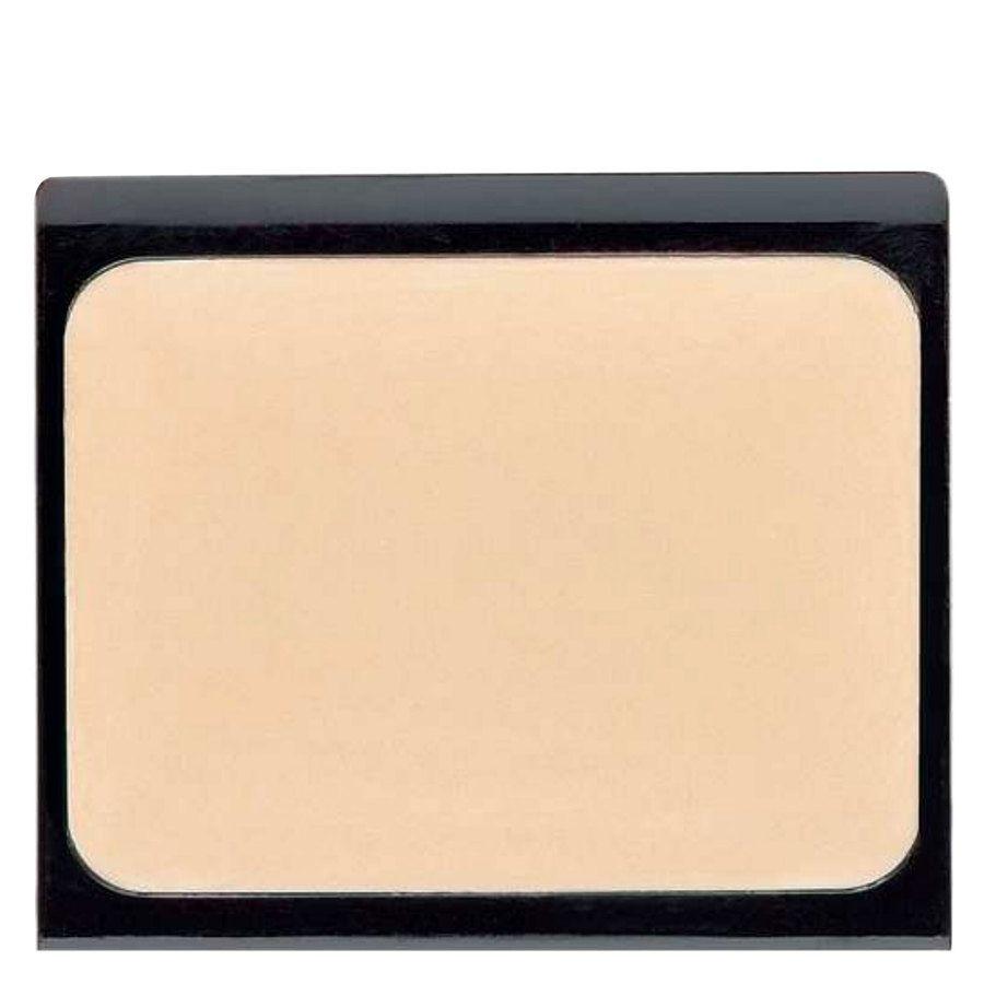 Artdeco Camouflage Cream, Nr 15 4,5g