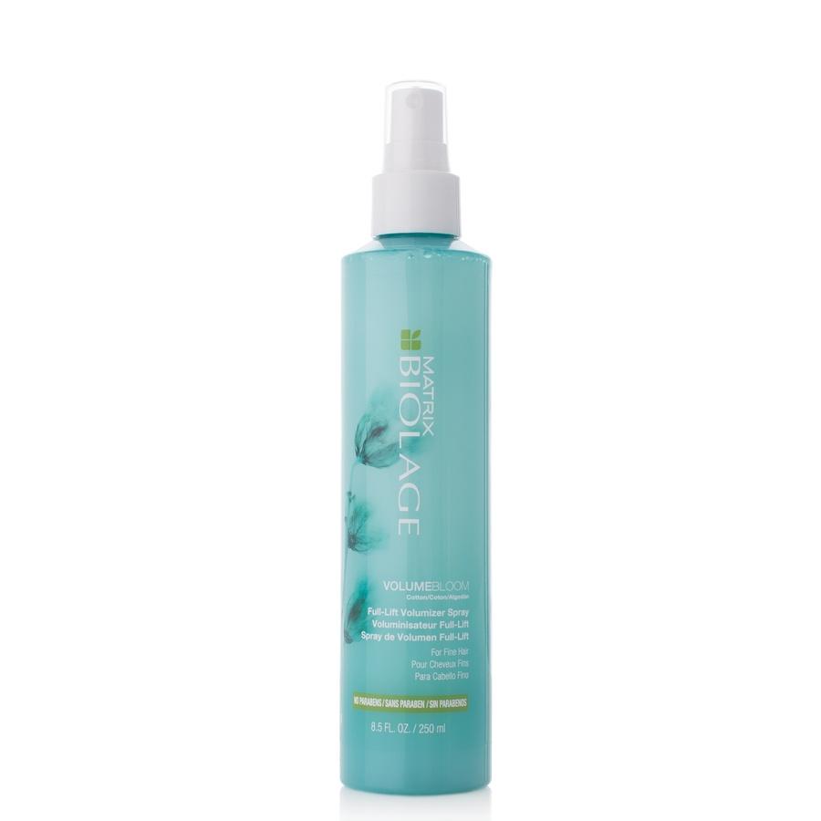 Biolage VolumeBloom Volumizer Spray 250ml
