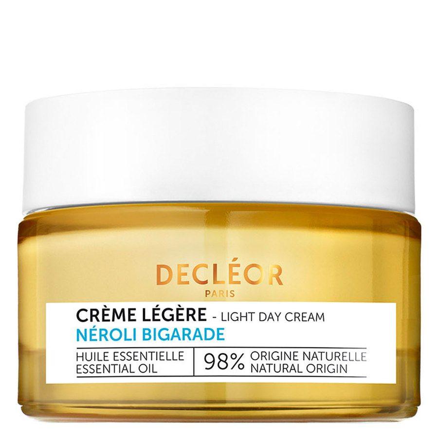 Decléor Néroli Bigarade Light Day Cream (50 ml)