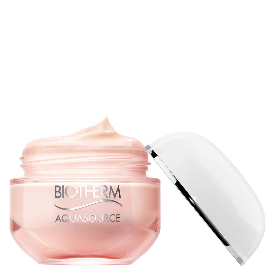 Biotherm Aquasource Cream Dry Skin (50 ml)