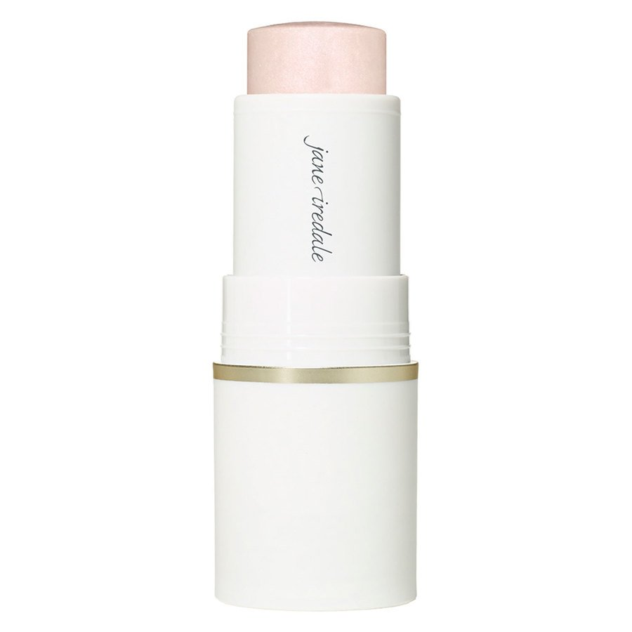 Jane Iredale Glow Time Highlighter Stick, Cosmos 7,5g