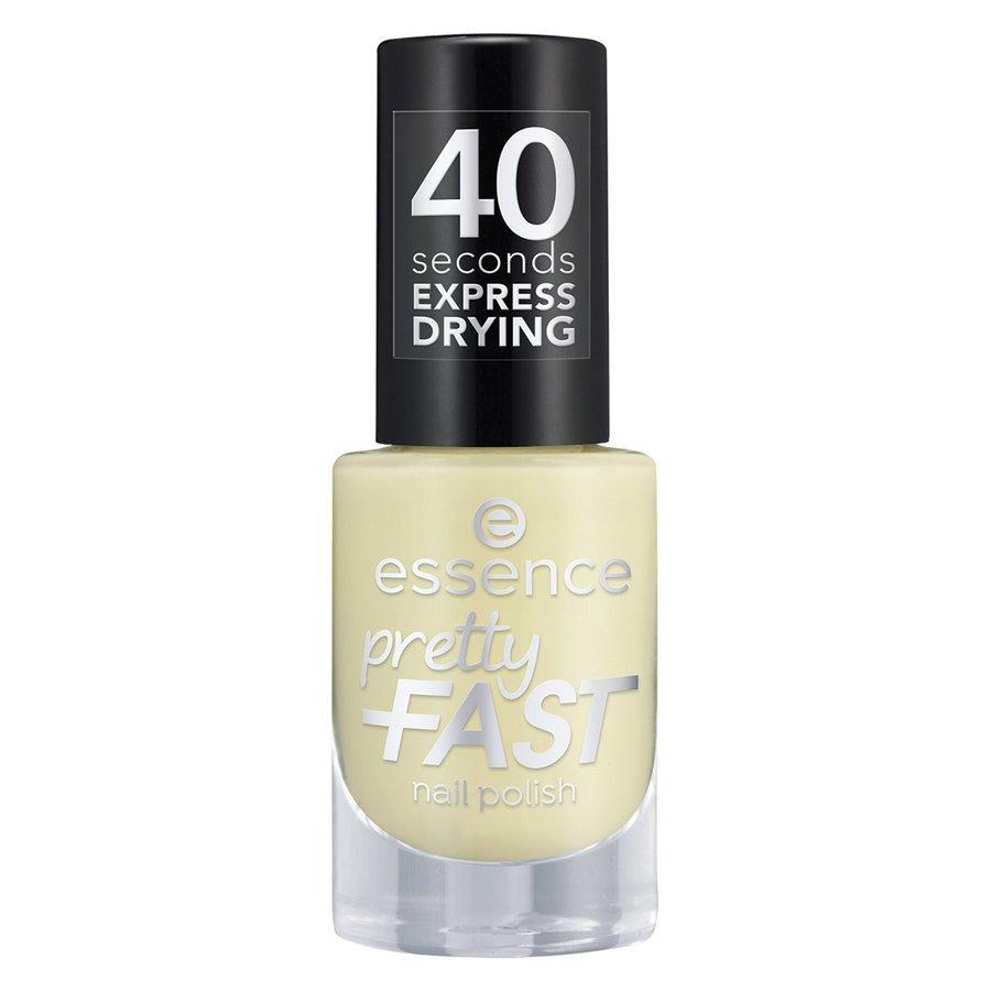 essence Pretty Fast Nail Polish 5ml ─ 06