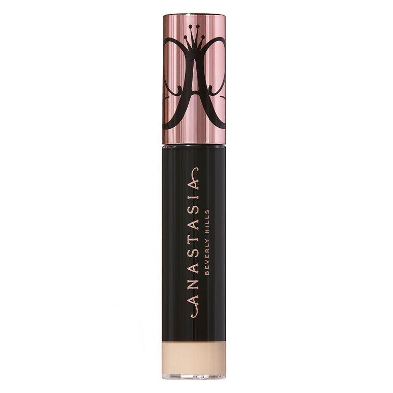 Anastasia Beverly Hills Magic Touch Concealer, 9 12 ml