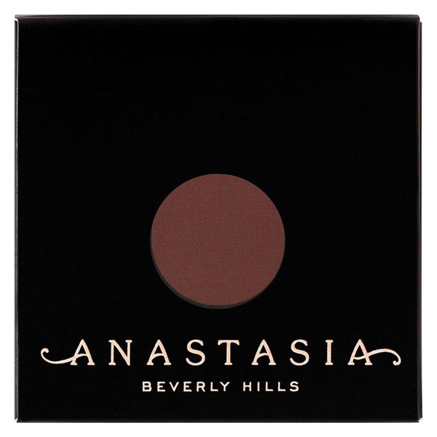 Anastasia Beverly Hills Eye Shadow Single, Deep Plum 1,7 g
