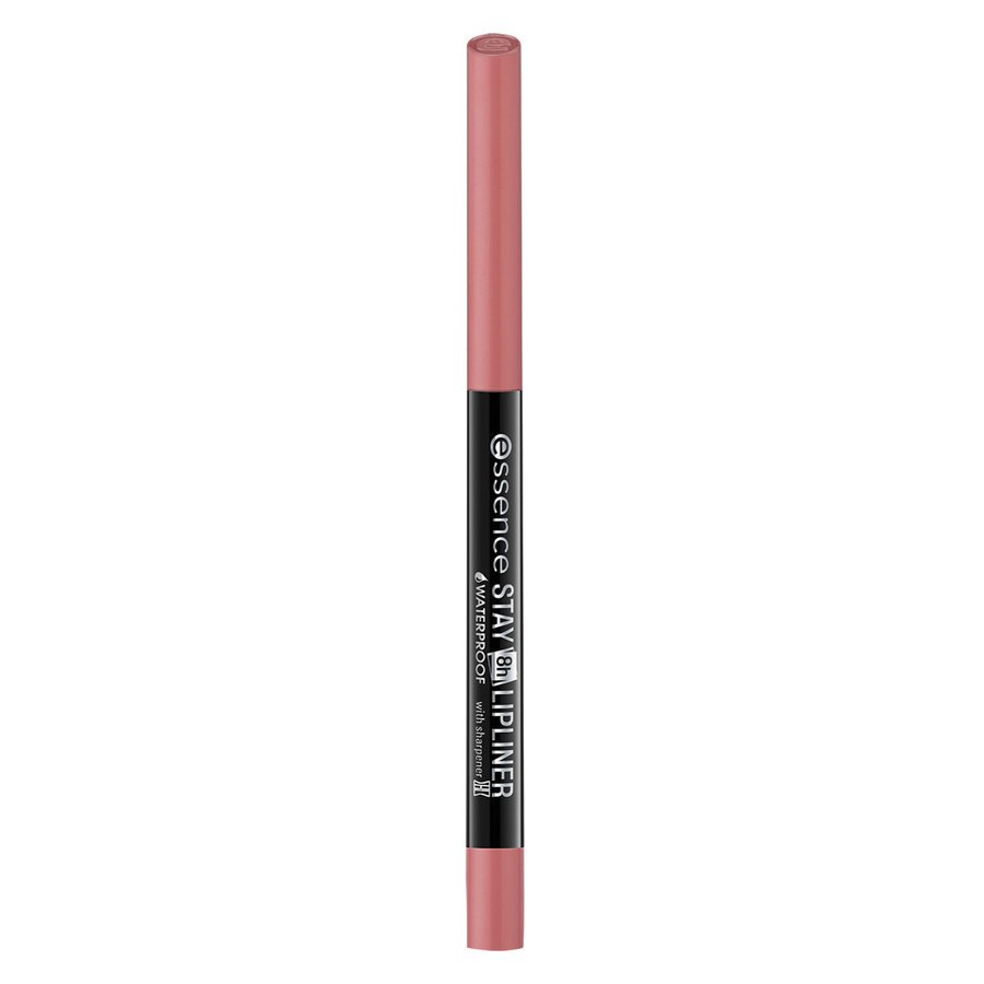 essence Stay 8h Waterproof Lipliner, 03 0,28 g