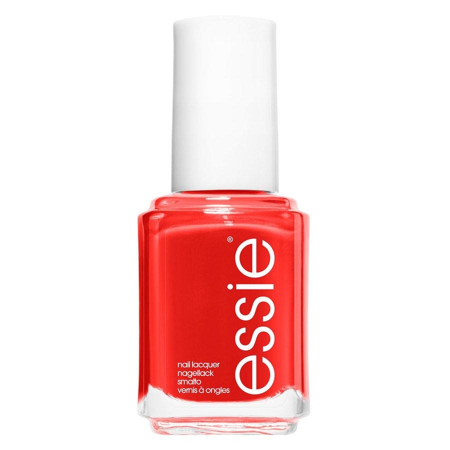 Essie #63 Too Too Hot 13,5ml