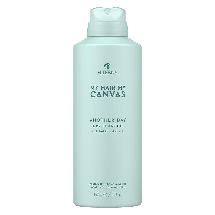 Alterna My Hair My Canvas Another Day Dry Shampoo 142 g