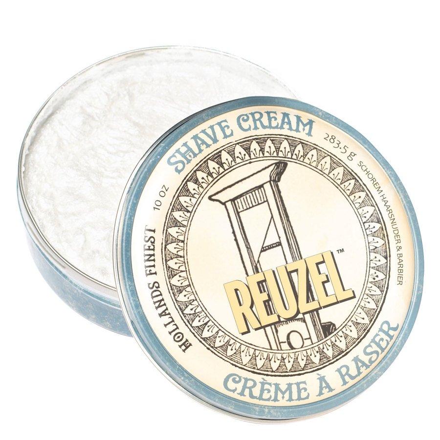 Reuzel Shave Cream (283,5g)