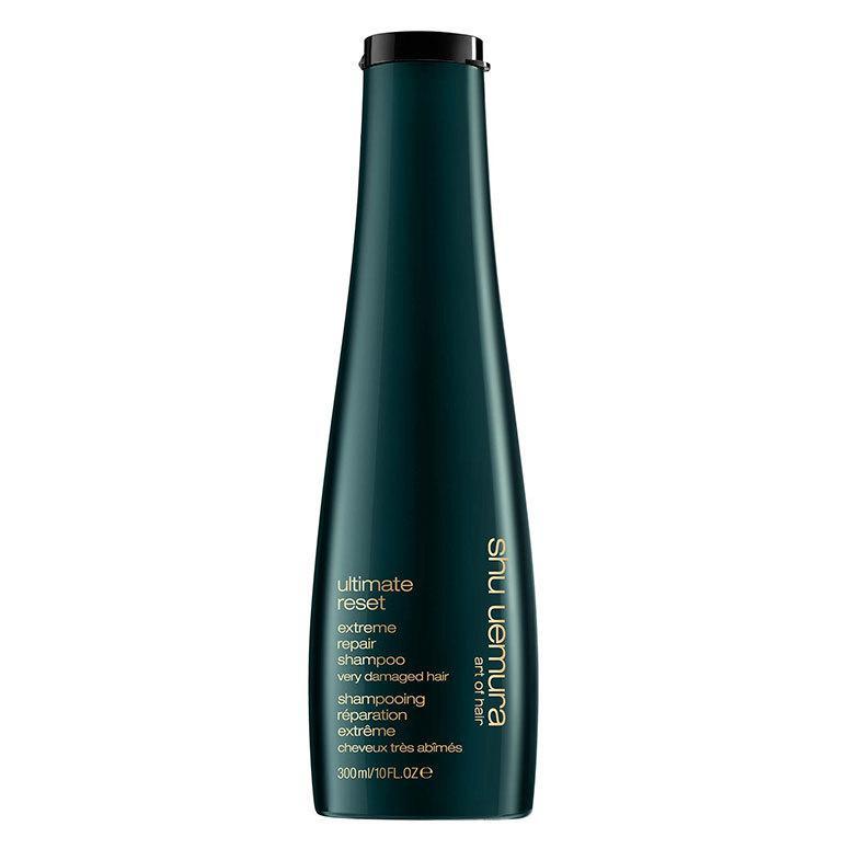 Shu Uemura Art Of Hair Ultimate Reset Shampoo 300 ml