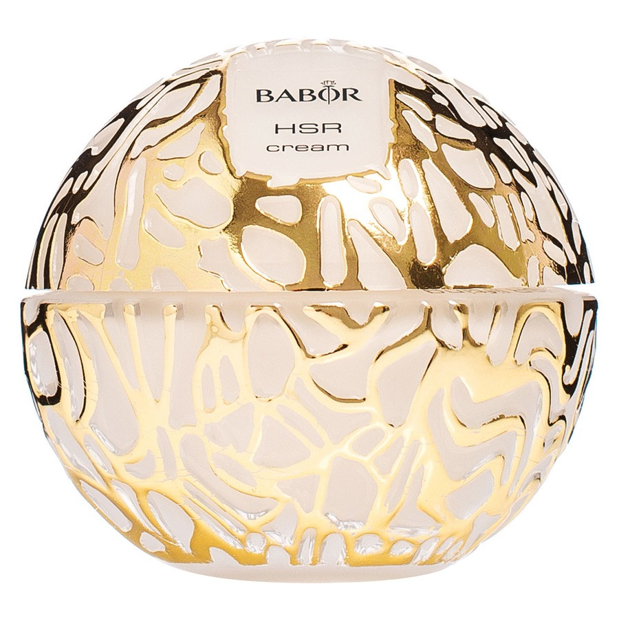 Babor HSR Extra Firming Cream (50 ml)