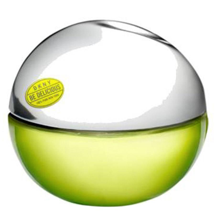 DKNY Be Delicious Eau De Parfum 7 ml