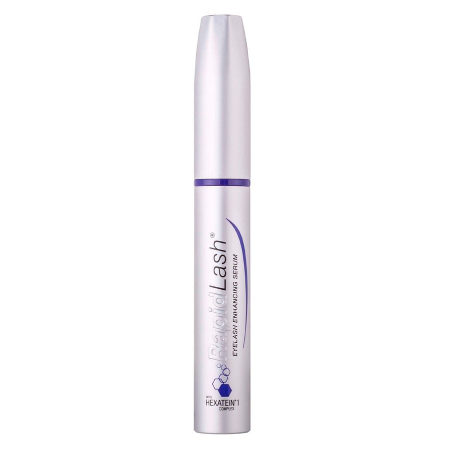 RapidLash Eyelash Enhancing Serum 3 ml