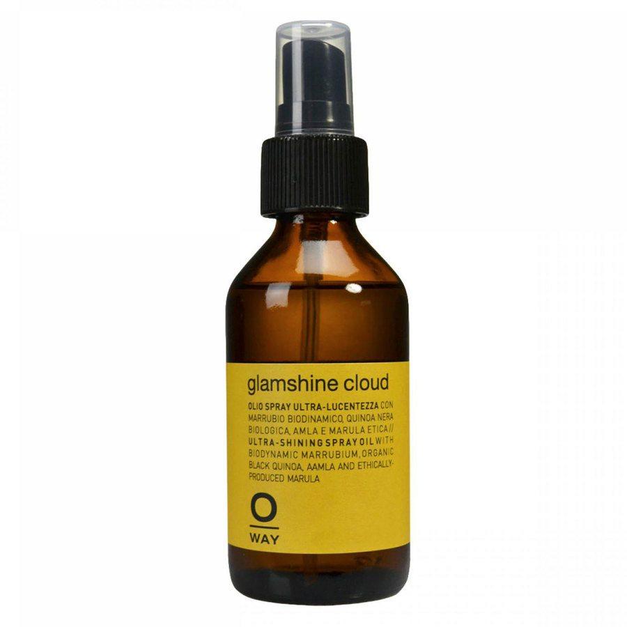 Oway Glamshine Cloud 100 ml