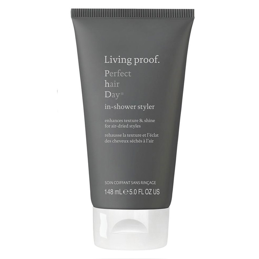 Living Proof Perfect Hair Day In-Shower Styler 148 ml