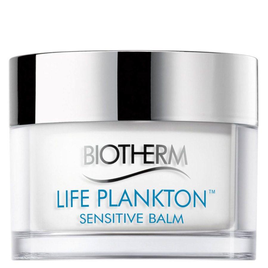 Biotherm Life Plankton Sensitive Balm (50 ml)