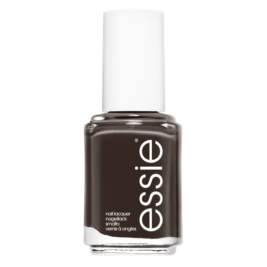 Essie Serene Slate Collection, Generation zen #611 (13,5 ml)