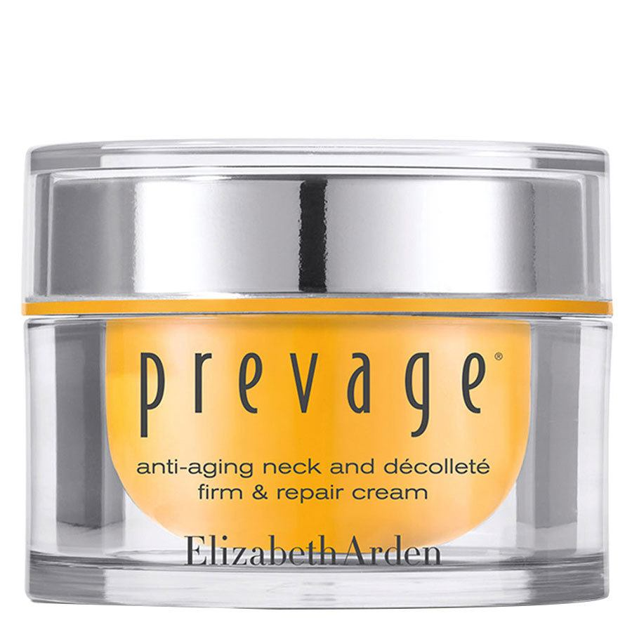 Elizabeth Arden Prevage Anti-Aging Neck and Decolleté Firm & Repair Cream 50 ml