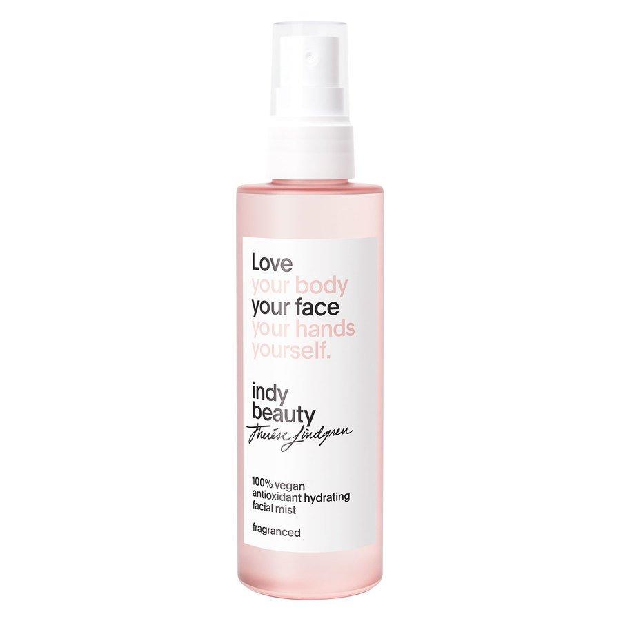 Indy Beauty Facial Mist 100ml