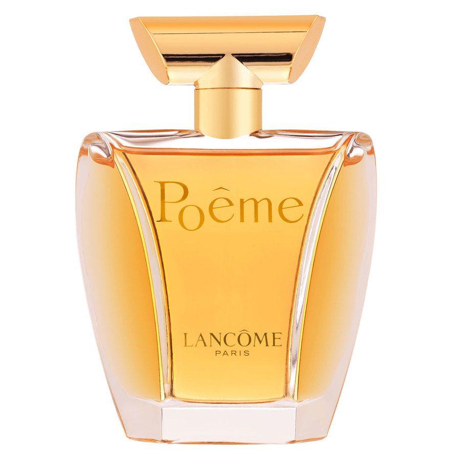 Lancôme Poême Eau De Parfum (50 ml)