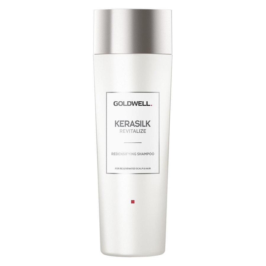 Goldwell Kerasilk Revitalize Redensifying Shampoo 250ml