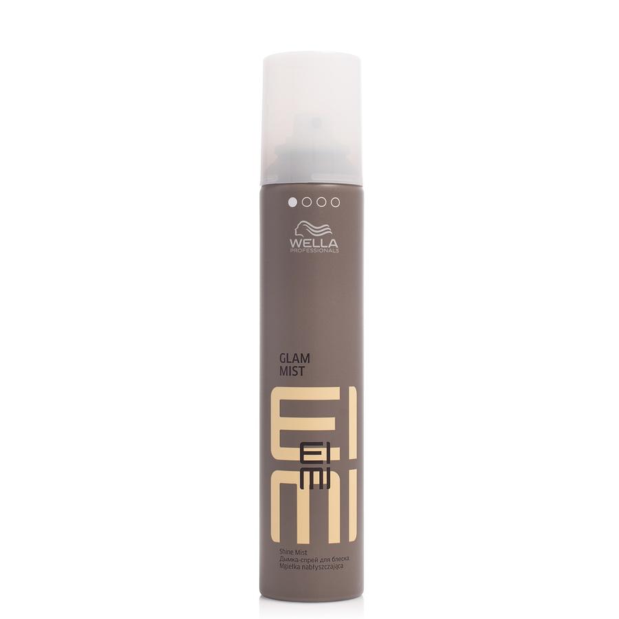Wella Professionals Eimi Glam Mist (200 ml)