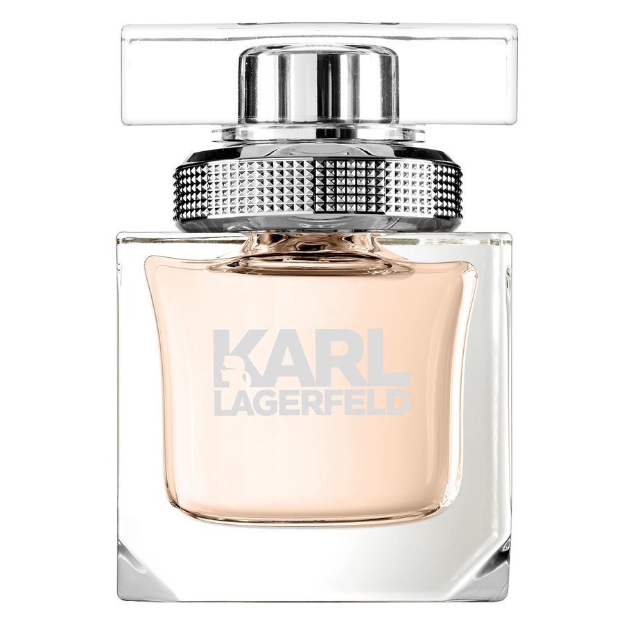 Lagerfeld For Her Eau De Parfum For Women (45 ml)