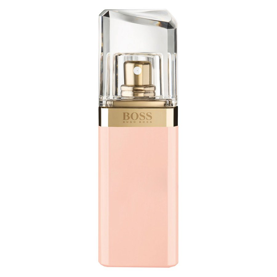 Hugo Boss Ma Vie Eau De Parfum (30 ml)