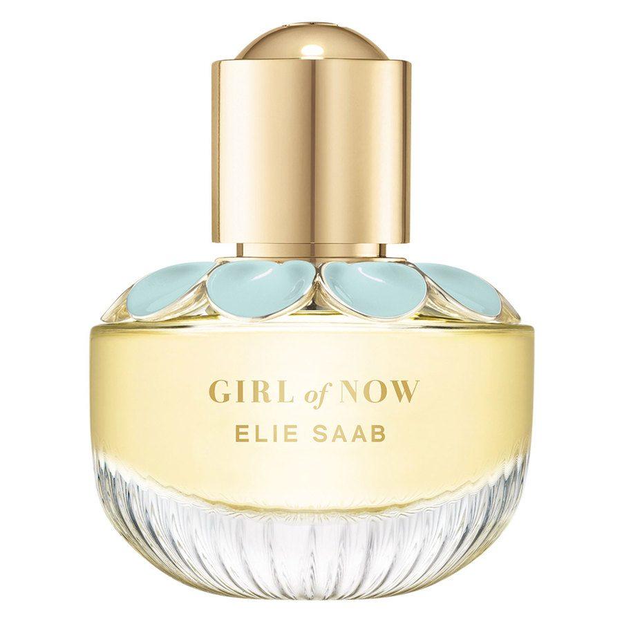 Elie Saab Girl Of Now Eau De Parfum (30 ml)