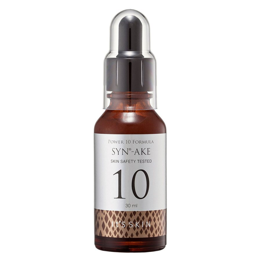 It'S Skin Power 10 Formula Syn®-Ake (30 ml)